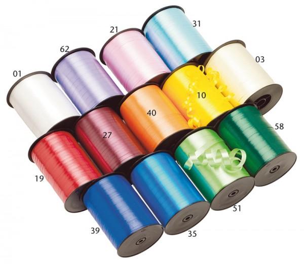 Standard-Polyringelband - 10mm breit
