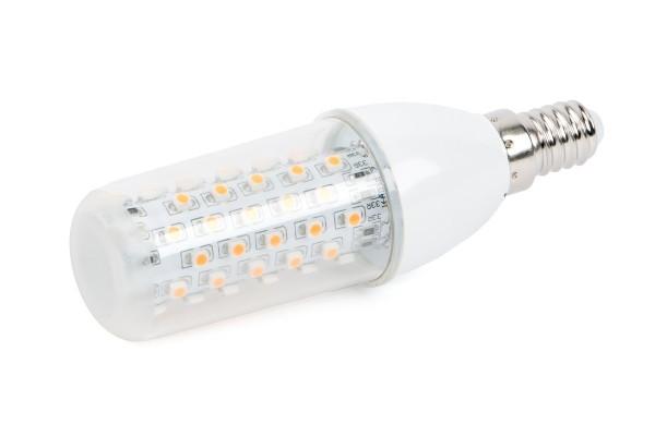 Firelamp E14
