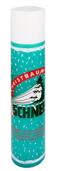 Christbaumschnee - 12 Dosen