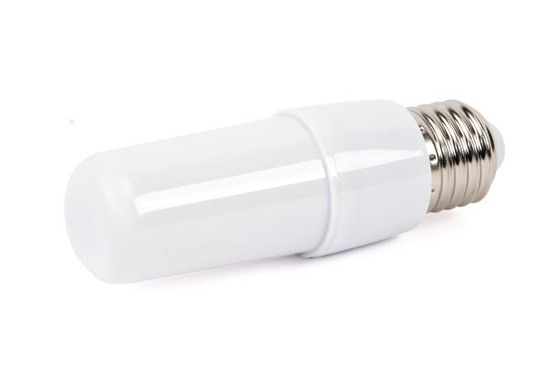 Firelamp E27 - klein