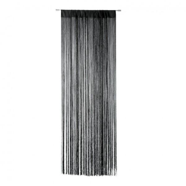Lasalle Vorhang, 90x250cm, schwer entflammbar