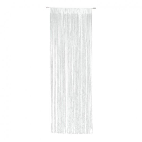 Lasalle Vorhang, 300x400cm, schwer entflammbar