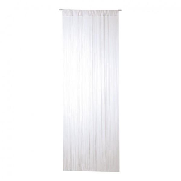 Lasalle Vorhang, 300x500cm, schwer entflammbar