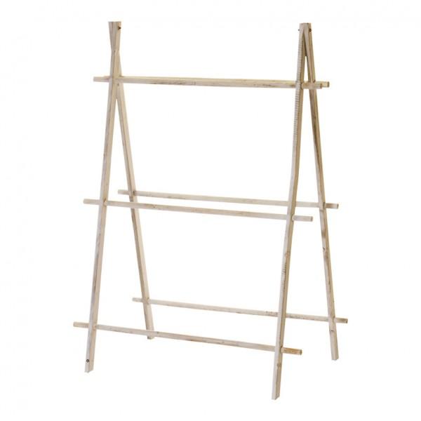 Präsenter 99x28 cm Holz