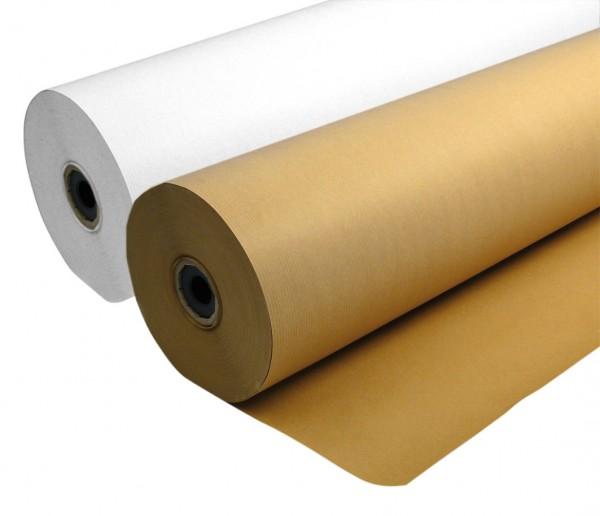 Packpapier-Natronmisch 75 cm x 280 m