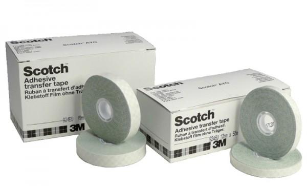 3M Scotch Klebstoff-Film für ATG 700