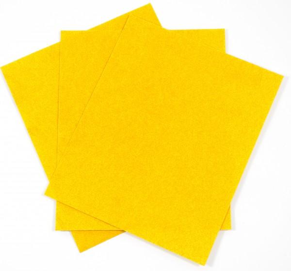 Schleifpapier 150er / fein