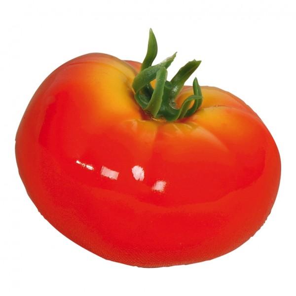 Tomate, Ø 9cm, Kunststoff