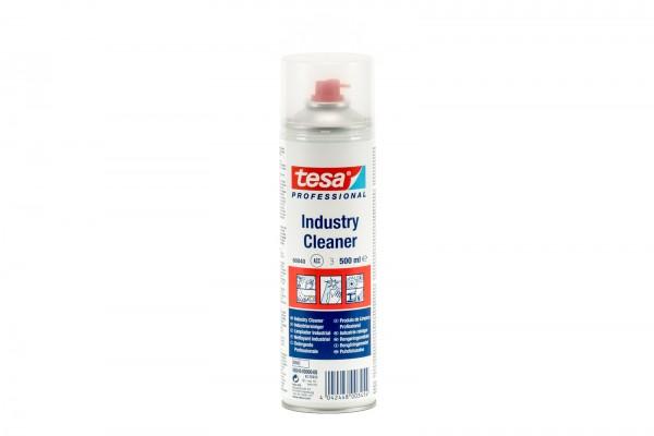 Tesa Industriereiniger 500 ml
