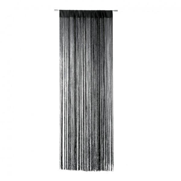 Lasalle Vorhang, 300x300cm, schwer entflammbar