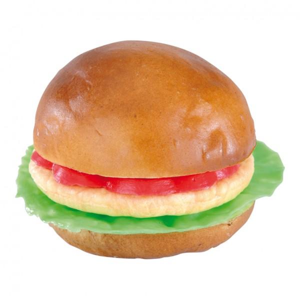 Hamburger, Ø 11cm, Kunststoff
