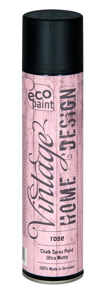 Vintage Home Design Spray 400 ml - 12 Dosen