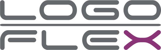 LogoFlex