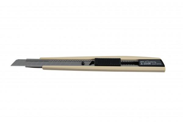 Cuttermesser orig. Cutter für 9 mm Abbrechklingen