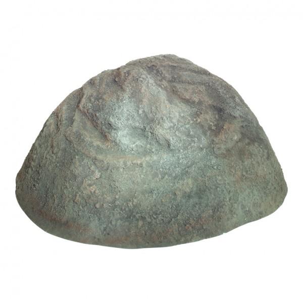 Felsbrocken, 79x68x30cm, Kunststoff