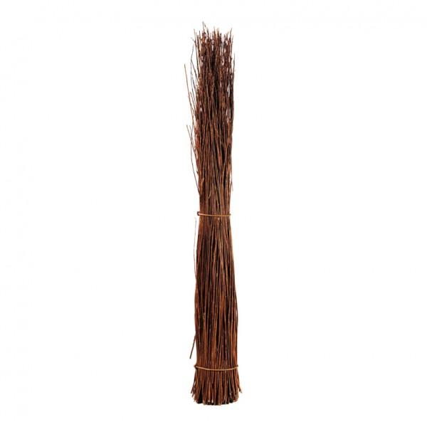 Weidenbund, Ø 18cm, 120cm, Holzzweige