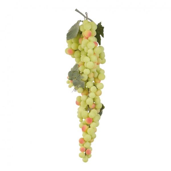 Weintrauben, Trauben Ø 2cm, 45cm, 200-fach, PVC