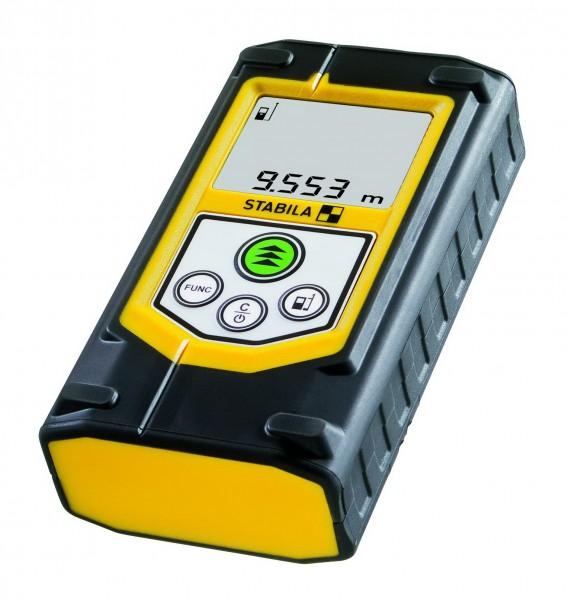 Laser-Entfernungsmesser LD 320