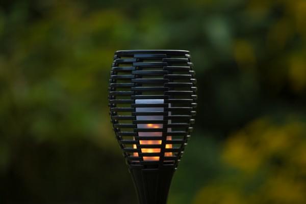 Firelamp Gartenfackel